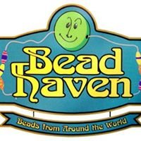 Bead Haven Frankenmuth