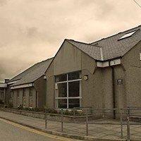 Cape Cornwall School