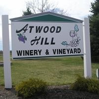 Atwood Hill Winery & Vineyard