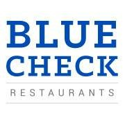 Blue Check Restaurant