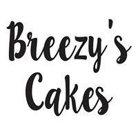 Breezy's Cakes