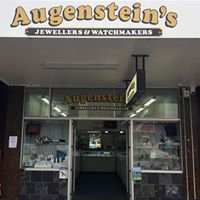 Augenstein's Jewellers & Watch Makers