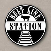 Belt Line Station
