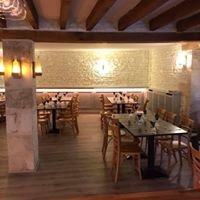 Restaurant des canards