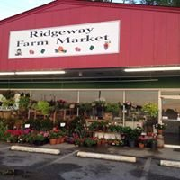 Ridgeway Farm Market