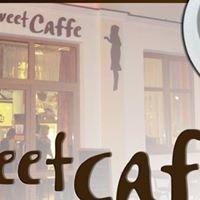 Kawiarnia Sweet Caffe