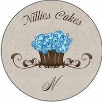 Nillie's Cakes