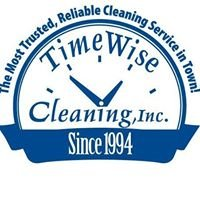 TimeWise Cleaning, Inc.