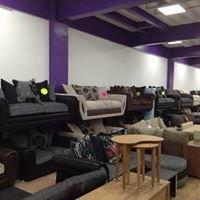 Ex Catalogue furniture Shop