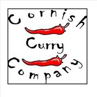 Cornish Curry Company