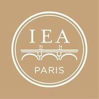 Institut d'études avancées de Paris (IEA de Paris)