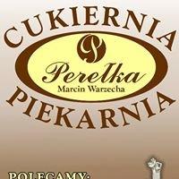 Cukiernia Piekarnia Perełka