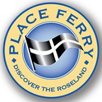 Place Ferry