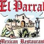 El Parral Mexican Restaurant