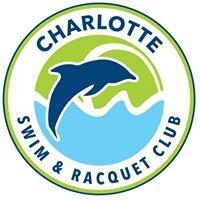 Charlotte Swim and Racquet Club