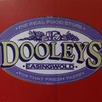 Dooleys of Easingwold