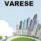 VARESE città e provincia