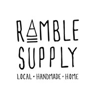 Ramble Supply Co.