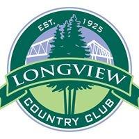 Longview Country Club