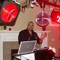 Couture DJ services & event planning