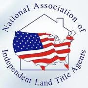 National Association of Independent Land Title Agents (NAILTA)