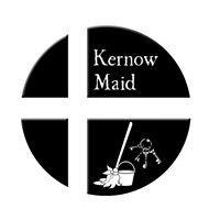 Kernow Maid