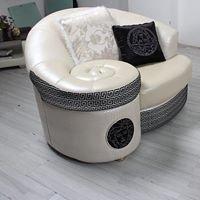 Classic Furniture Bilston
