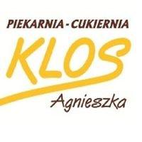 Piekarnia Klos Agnieszka