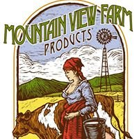 Mountain View Farm Products, LLC