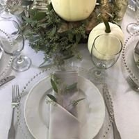 Castle Catering NC & Event Planning