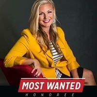 Nicole Feltz - American Family Insurance Agent