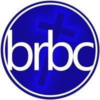 Basford Road Baptist Church