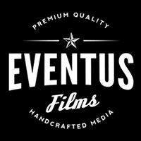 Eventus Films