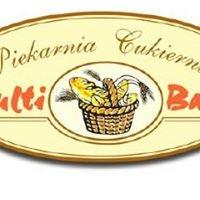 Piekarnia Ciastkarnia Multi Back