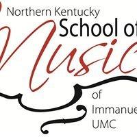 Northern Kentucky School of Music