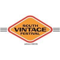 South Vintage Festival