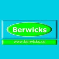 Berwicks