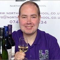 Northern Wine School