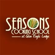 Seasons Cooking School