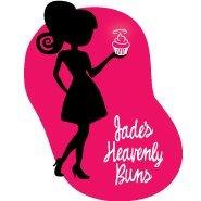 Jade's Heavenly Buns