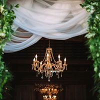 Rustic Acres Farm: Weddings