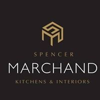 Spencer Marchand Kitchens & Interiors
