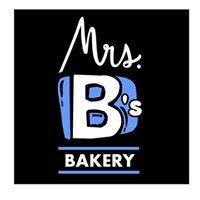 Mrs. B's Bakery, LLC