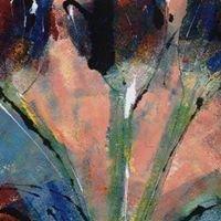 Kate Fawcett Artist
