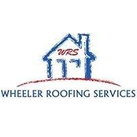 Wheeler Roofing Services Ltd