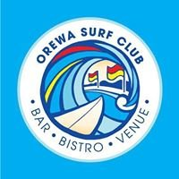 Orewa Surf Club Bar & Grill