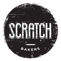 Scratch Bakers HQ