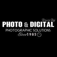 Browns Bay Photo & Digital