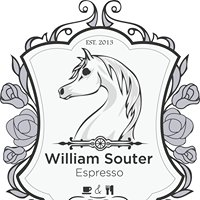 William Souter Espresso