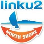 Linku2 North Shore